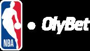 olybet-nba